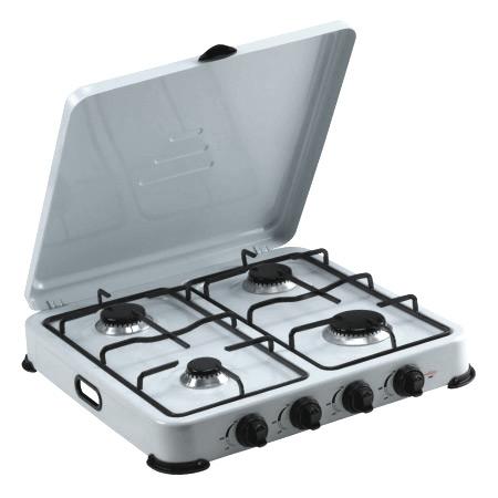 Icona-4-Burner-table-top-gas-cooker.jpg