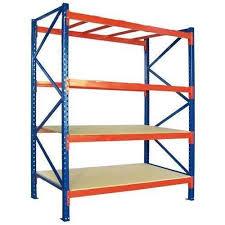 Warehouse-Storage-rack.jpg