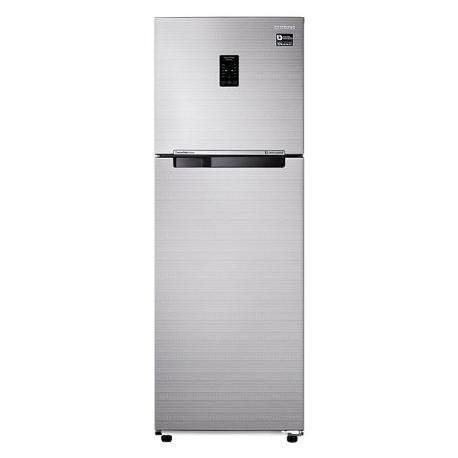 samsung-duracool-fridge-rt31k3052s8.jpg