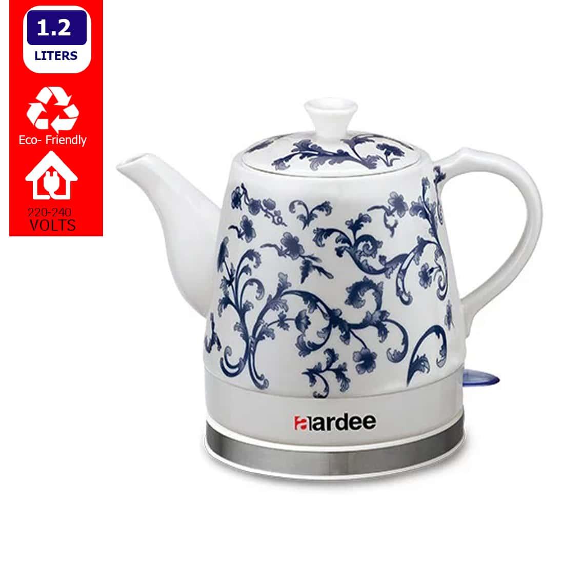 Aardee-Ceramic-kettle-12-Elegant-kettle