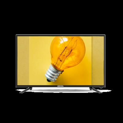 BRUHM 32 LED SMART TV [BTF-32SS]
