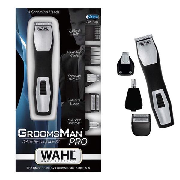 WAHL-GROMSMAN-PRO