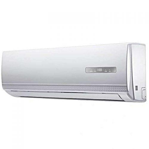 Nasco-split-air-conditioner-r410-1