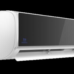Nasco AC 1.5 HP Mirror