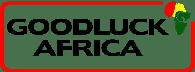 Goodluck Africa